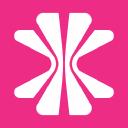 Sanremo S/A (Grupo Bettanin) logo