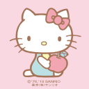Sanrio License GmbH logo