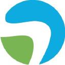 SANRO Electromedicina logo