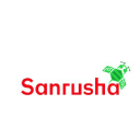 Sanrusha Consultancy on Elioplus