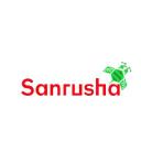 Sanrusha Consultancy on Elioplus