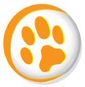 Sans Collier ASBL logo