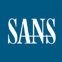 Sans Gear NZ LLC logo