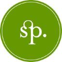 SansPoint.com logo