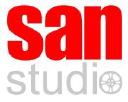 San Studio India Pvt Ltd logo