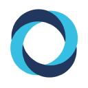 Sansum Diabetes Research Institute logo
