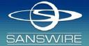 Sanswire Corporation logo