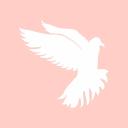 Santa Transmedia logo