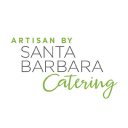 Santa Barbara Catering logo icon