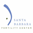 Santa Barbara Fertility Center logo