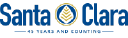 Santa Clara Inc./Cigar Wholesaler logo