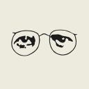 SANTA & COLE INC logo