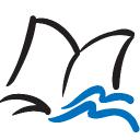 Santa Cruz Bible Church logo