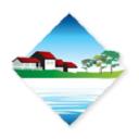 Santa Elena S.A. logo