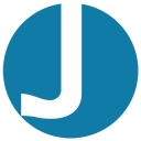 Jacobito Design logo
