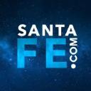 Santafe logo icon