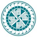 Santa Fe Institute logo