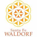 Santa Fe Waldorf School logo