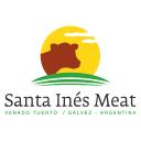 Santa Ines Meat srl logo
