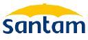 Santam Insurance logo