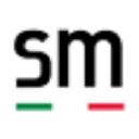 Santa Margherita S.p.A. logo