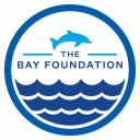 Santa Monica Bay Restoration Commission logo