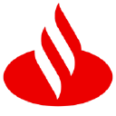 Santander Holdings USA Inc. logo