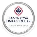 Santa Rosa Junior College logo icon