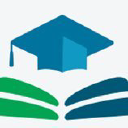 Santa Rosa County Public Schools logo