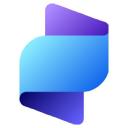 Santa Rosa Consulting logo