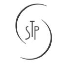 Santa Tecla Palace Hotel - Sicily, Italy logo