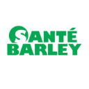 Sante Barley International logo