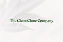 Sante Botanica, LLC logo