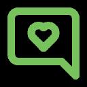 SANTECH SAS logo