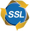 Sante Shipping Lines, Inc logo