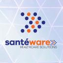 Santeware Healthcare Solutions on Elioplus