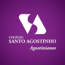 Santoagostinho.com
