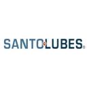 SantoLubes, LLC logo