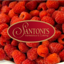Santoni's Marketplace & Catering