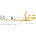 SantoriniGreece.tv logo