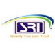 Santosh Rubber Industry logo