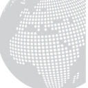 Santova Limited logo