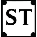 SanTranslate.com logo