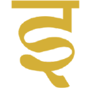 Santrupti engineers logo