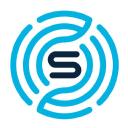 Sanuwave, Inc. logo