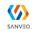 Sanveo, Inc. logo