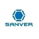 Sanver Sports Private Limited logo