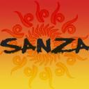 Read Sanza.co.uk Reviews