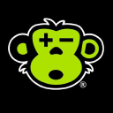 Sanzaru Games Inc logo