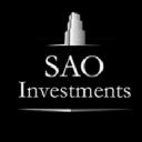 SAO Investments sp. z o.o. S.K.A logo